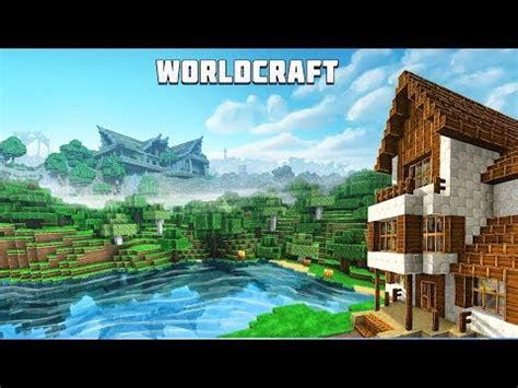 worldcraft 3d build craft apps play