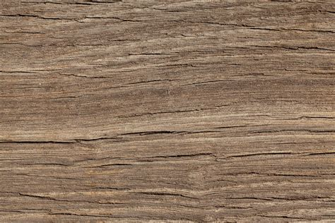 Wood Texture Free Stock Photo