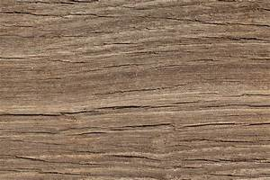 Wood Texture Free Stock Photo - Public Domain Pictures
