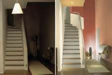 wohnideen flur mit treppe 2 wohnideen flur mit treppe moderne inspiration innenarchitektur und möbel