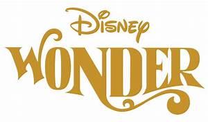 Disney Wonder - Wikipedia