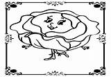 Lettuce Coloring Pages Printable Getcolorings sketch template