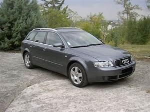 Concessionnaire Audi Allemagne : voiture allemande voiture occasion pas cher voiture allemande ~ Gottalentnigeria.com Avis de Voitures