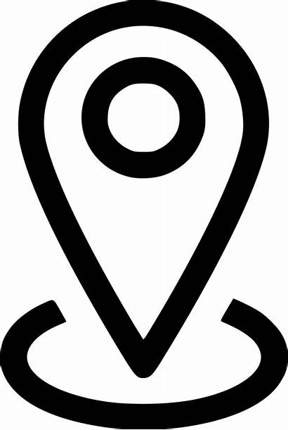 Local Icon Svg Onlinewebfonts