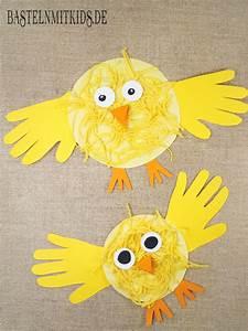 Basteln Mit Kindern Schnell Und Einfach : k ken basteln malen oder stempeln k ken basteln ostern ~ A.2002-acura-tl-radio.info Haus und Dekorationen