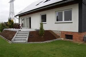 terrasse balkon 39terrassengestaltung39 unser zu hause With französischer balkon mit sonnenschirm mit werbung kostenlos