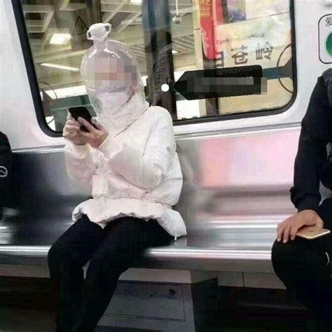 현재 우한시에 등장한 천룡인 유머 게시판 루리웹