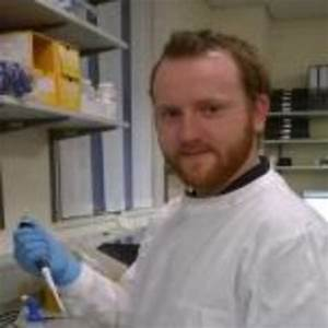 Stephen Fedigan | Doctor of Philosophy | Dundalk Institute ...