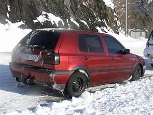 Juliusw 1993 Volkswagen Golf Iii Specs  Photos  Modification Info At Cardomain