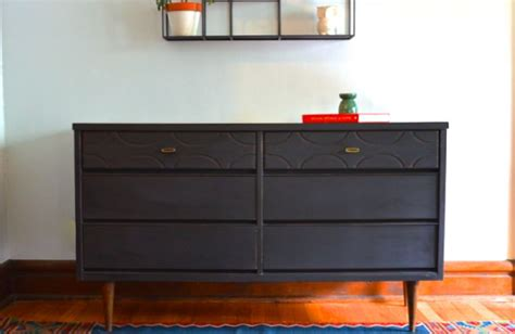 301 best mid century furniture images on painted furniture desk and furniture redo