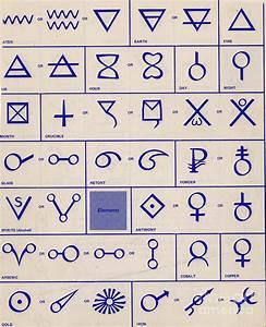 alchemical-symbols-science-source.jpg (730×900 ...