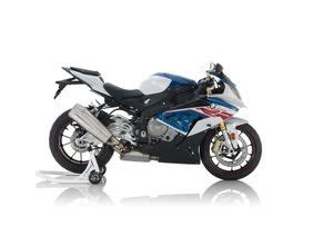 Check spelling or type a new query. سعر Bmw S1000rr في مصر 2020 - Misscin