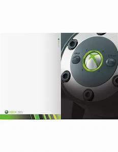 Microsoft Xbox 360 User U0026 39 S Manual
