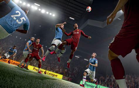 fifa     fun  ultimate team