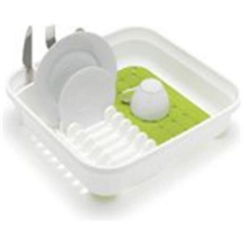 sink protector mat argos buy dish racks and mats at argos co uk your shop