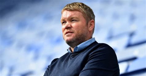 Hull City drop selection hint ahead of Leeds United ...