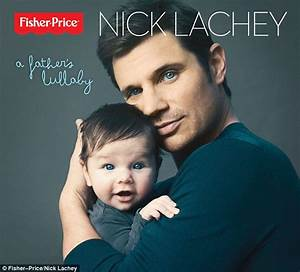 Nick Lachey and wife Vanessa plan on packing their bags to ...