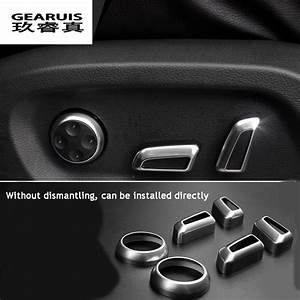 Accessoire Audi Q5 : q5 accessoires promotion achetez des q5 accessoires ~ Melissatoandfro.com Idées de Décoration