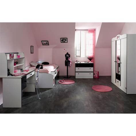 Kinderzimmer Kleiderschrank Mädchen by Pin Pharao24 De Auf Meine Lieblingsm 246 Bel