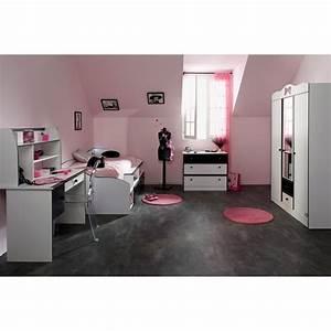 Kinderzimmer Komplett Mädchen : pin von auf meine lieblingsm bel gruppenpinnwand pinterest kinderzimmer ~ Orissabook.com Haus und Dekorationen