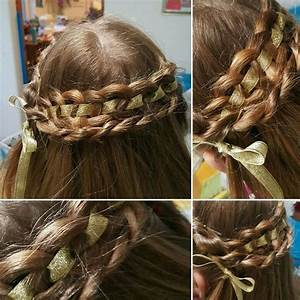 189 best Claire's Hair images on Pinterest | California ...