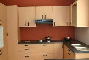 small kitchen design india kitchen and decor With interior design of small indian kitchen
