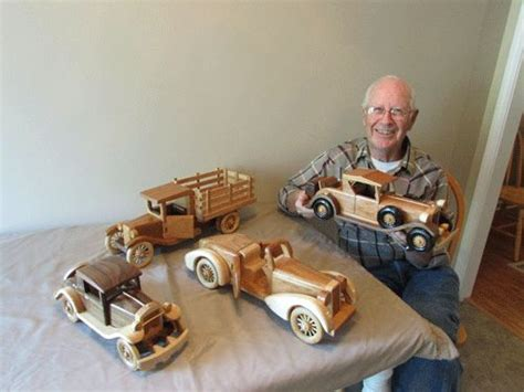 wooden toys images  pinterest wood toys wood