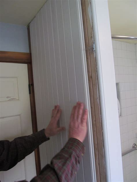 waterproof bathroom wall panels lowes bathroom wall