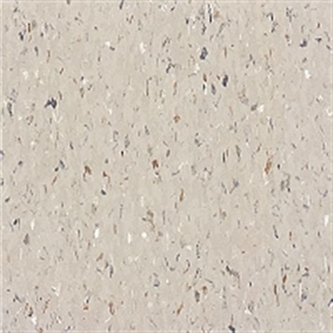 armstrong vct cirque white 52513 projects armstrong standard excelon multicolor vct vinyl tile