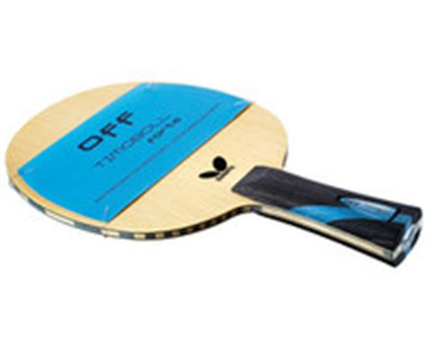 butterfly timo boll forte reviews