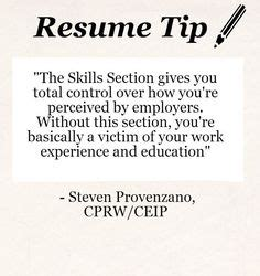 What Should Go In The Skills Section Of A Resume by Cell Phone Scavenger Hunt Mops Ideas