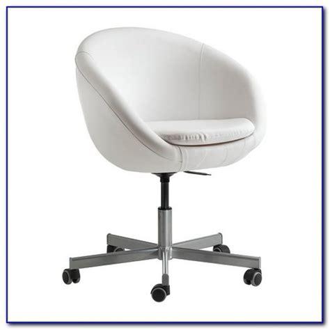 ikea white desk chair desk home design ideas