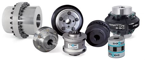 shaft couplings   fit   application ibt industrial solutions ibt
