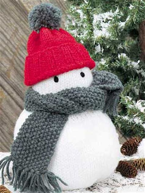 craftdrawer crafts fast and easy christmas gifts to knit