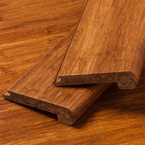 Laminate Flooring Stair Nose Molding ? Floor Matttroy