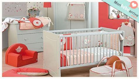 accessoire chambre enfant les accessoires pour la chambre monbebearrive com