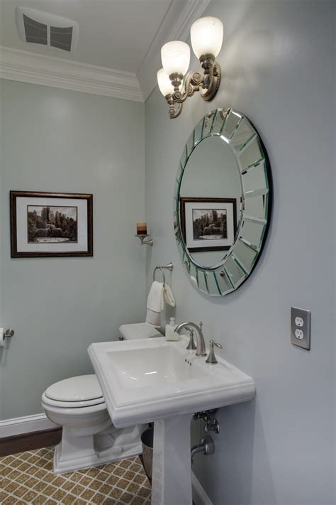 Pedestal Sink Bathroom Design Ideas by Fabulous Pedestal Sink Decorating Ideas Irastar