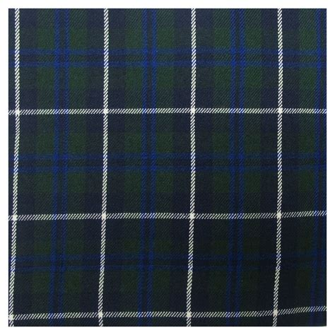 Kuschelwohnen Materialien Accessoires by Tartan Plaid Fabric Material Cloth 106 Quot X 53 Quot 268x135cm