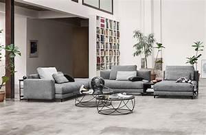 Rolf Benz Nuvola : rolf benz neuheit sofa nuvola ~ Orissabook.com Haus und Dekorationen