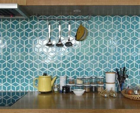 carrelage adhesif pour cuisine carrelage design carrelage adhésif castorama moderne