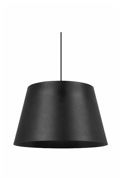 Pendant Drum Metal Henley Circalighting Lighting