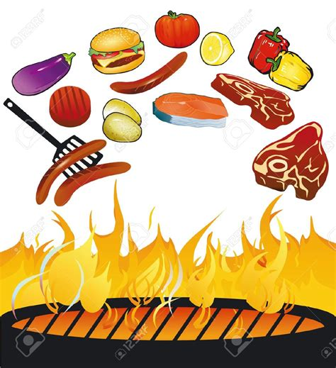 cuisine grill barbecue food pixshark com images