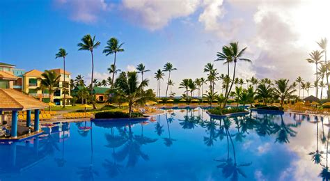air caraibes reservation si鑒e blue sand resort all inclusive punta cana avis photos notes ebookers fr
