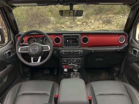 jeep wrangler jl   top speed