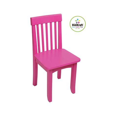 chaises enfants chaise pour enfants