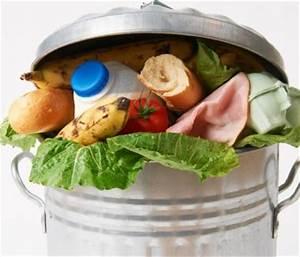 Quelques idées pour éviter le gaspillage alimentaire Ma ...