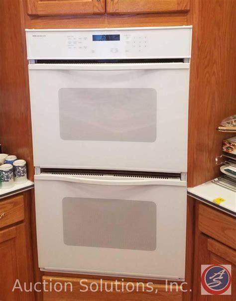 Kitchen Appliances Auction by All Kitchen Appliances Includi Auctions Proxibid
