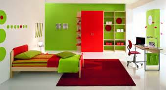 Bright Red Bathroom Rugs by 25 Cool Boys Bedroom Ideas By Zg Group Digsdigs