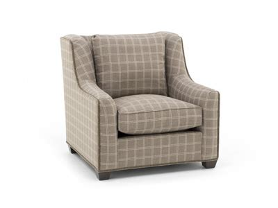 slipcovered swivel chair palmona swivel chair steinhafels 2326
