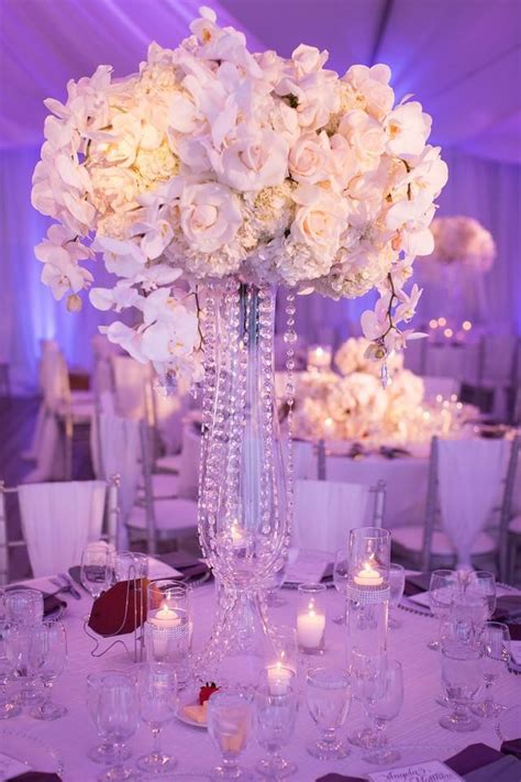 butterfly floral event design wedding flowers california inland empire  surrounding areas